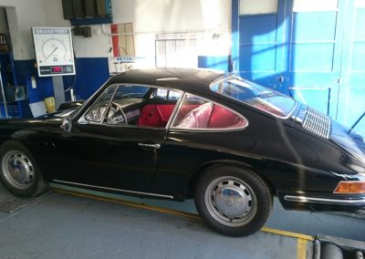 car_restoration_surbiton_1