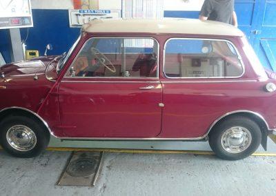 car_restoration_surbiton_11