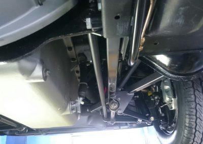 car_restoration_surbiton_12