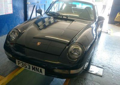 car_restoration_surbiton_15