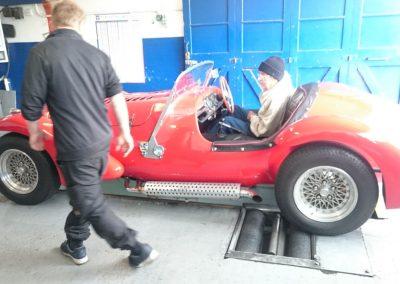 car_restoration_surbiton_19