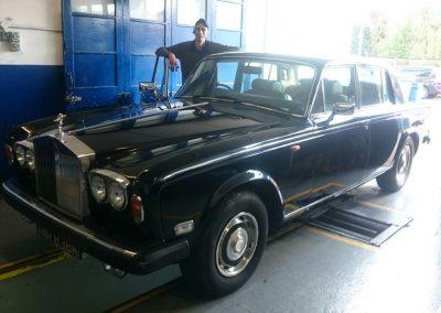 car_restoration_surbiton_3