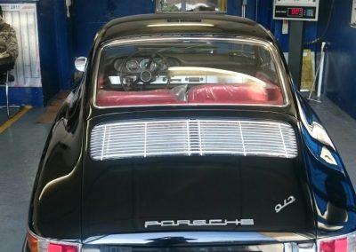 car_restoration_surbiton_5