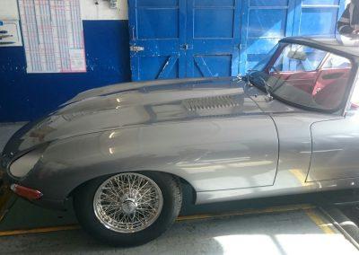 car_restoration_surbiton_7