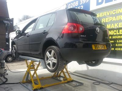 car_service_surbiton_berrylands_autocare_2