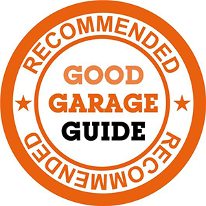 Good Garage Guide