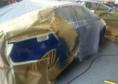Car_Repair_Surbiton_1