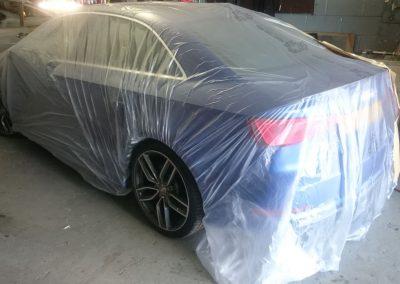 Car_Repair_Surbiton_2