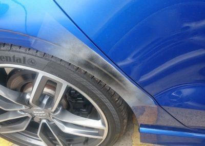 Car_Repair_Surbiton_5