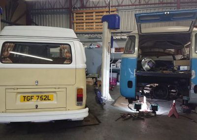 Car_Restoration_Surbiton_1