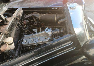 car_restoration_surbiton_20