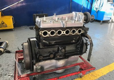 car_restoration_surbiton_23